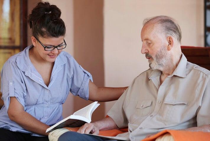 5-things-senior-living-experts-wish-caregivers-knew.jpg