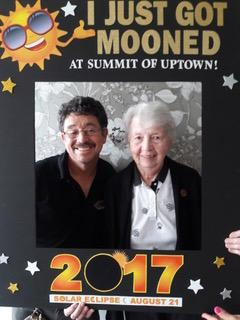 Eclipse 2017 T and Evelyn.jpeg