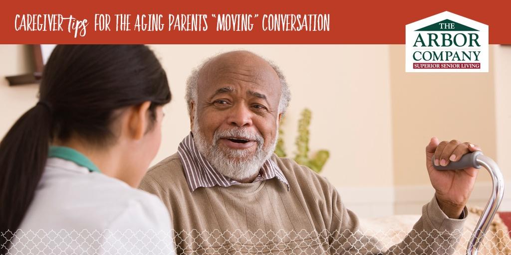customblog_caregiver-tips-conversation_1024x512.jpg