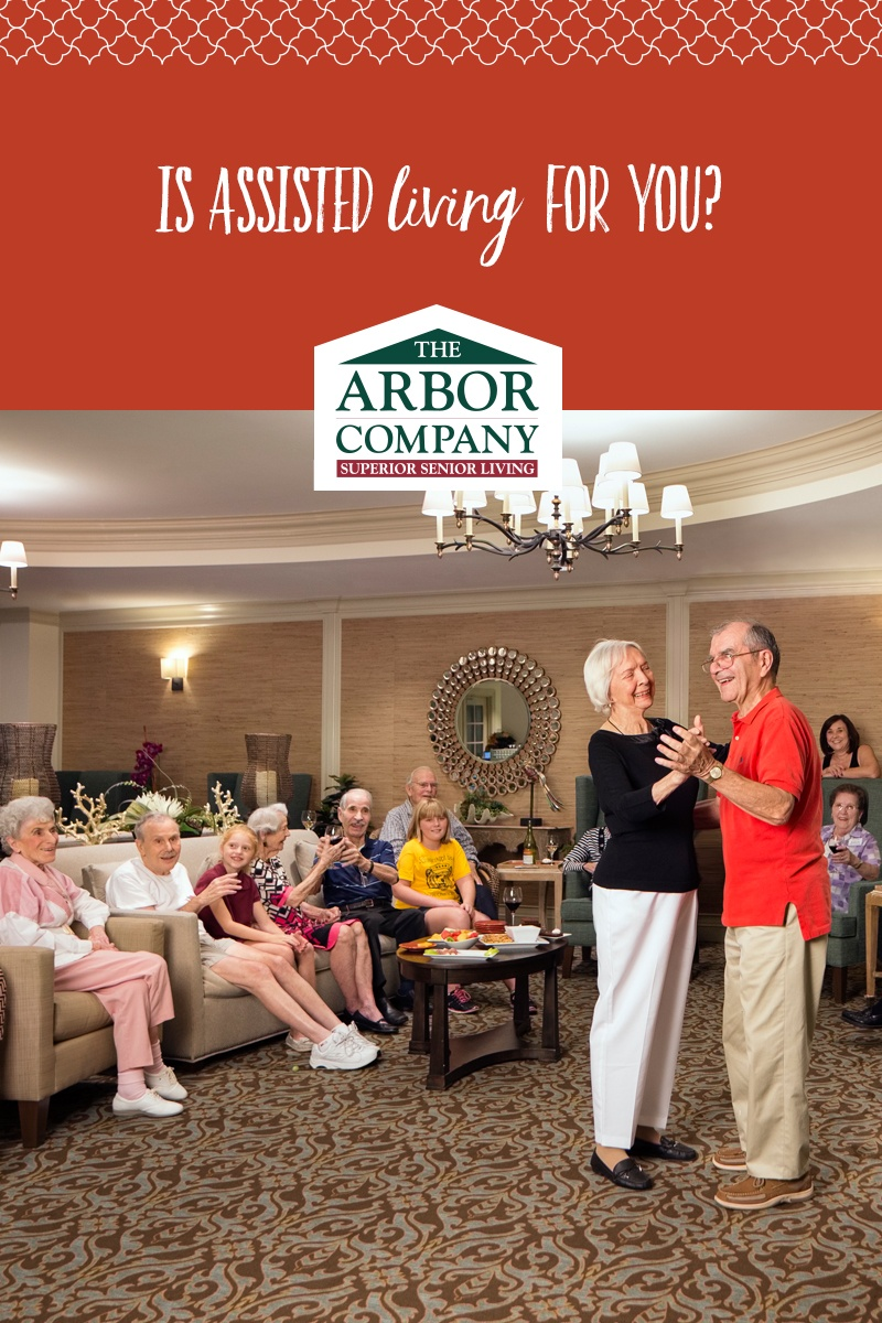 customblog_is-assisted-living-right-you_800x1200.jpg